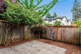 12019 32nd Ave - Photo 20