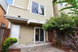 12019 32nd Ave - Photo 21