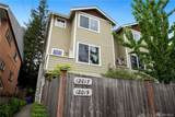 12019 32nd Ave - Photo 22