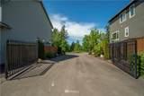 3823 Highlands Blvd. - Photo 3
