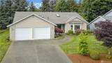 523 47th Ave - Photo 2
