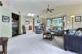 523 47th Ave - Photo 4