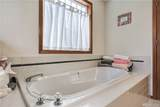 523 47th Ave - Photo 15