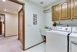 523 47th Ave - Photo 16