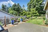 523 47th Ave - Photo 17