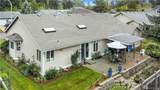 523 47th Ave - Photo 18
