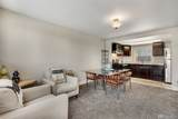 15212 9th Ave - Photo 4