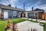 15212 9th Ave - Photo 8