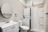 15212 9th Ave - Photo 13