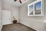 15212 9th Ave - Photo 14