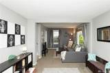 1211 52nd St - Photo 13
