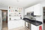 1211 52nd St - Photo 15
