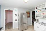 1211 52nd St - Photo 18