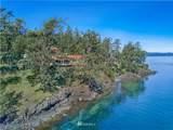 43 Pearl Island Road - Photo 11