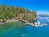 43 Pearl Island Road - Photo 4