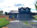 7040 183rd Ave - Photo 1