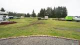 7040 183rd Ave - Photo 26