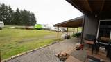7040 183rd Ave - Photo 27