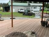 7040 183rd Ave - Photo 29
