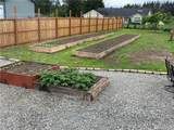 7040 183rd Ave - Photo 30