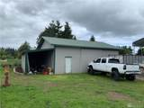 7040 183rd Ave - Photo 31