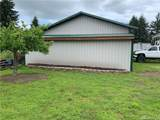 7040 183rd Ave - Photo 34