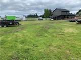 7040 183rd Ave - Photo 35