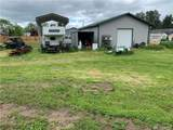 7040 183rd Ave - Photo 36
