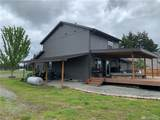 7040 183rd Ave - Photo 37