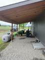 7040 183rd Ave - Photo 38