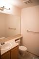 17545 259th Place - Photo 10
