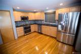17545 259th Place - Photo 11
