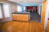 17545 259th Place - Photo 13