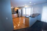 17545 259th Place - Photo 14
