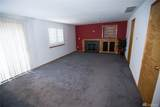 17545 259th Place - Photo 16