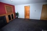 17545 259th Place - Photo 18