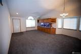 17545 259th Place - Photo 19
