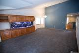 17545 259th Place - Photo 20