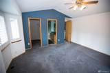 17545 259th Place - Photo 22