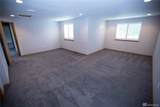 17545 259th Place - Photo 25