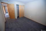 17545 259th Place - Photo 27