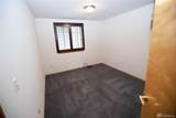 17545 259th Place - Photo 28