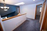 17545 259th Place - Photo 29