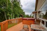 4219 Bryce Dr - Photo 27
