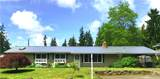 16508 64th Ave - Photo 1