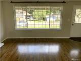 16508 64th Ave - Photo 4