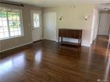 16508 64th Ave - Photo 5
