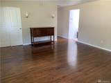 16508 64th Ave - Photo 6