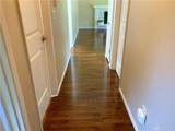 16508 64th Ave - Photo 13