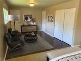 16508 64th Ave - Photo 17